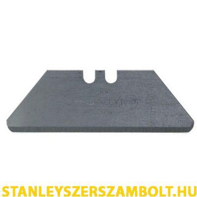 Stanley biztonsági trapéz penge 1992 (2-11-987)