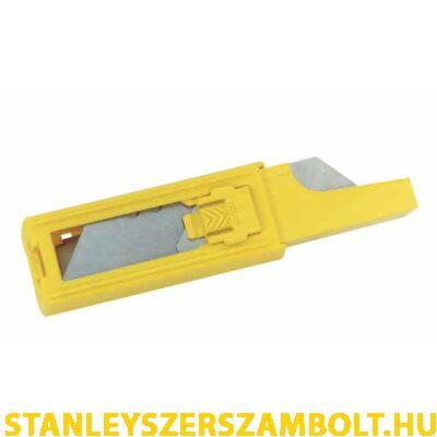Stanley trapéz penge tartóban 1992  10db (3-11-916)