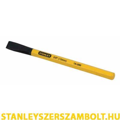 Stanley Hidegvágó fémhez 140mm (4-18-286)