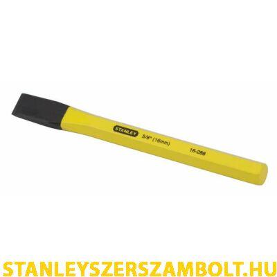 Stanley Hidegvágó fémhez 170mm (4-18-288)