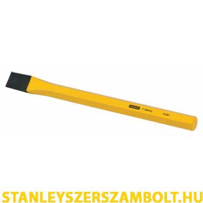 Stanley Hidegvágó fémhez 300mm (4-18-291)