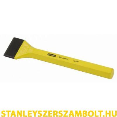 Stanley Kőműves véső 45mm×215mm (4-18-294)