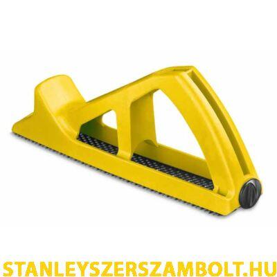Stanley Műanyagházas ráspoly 250mm (5-21-103)
