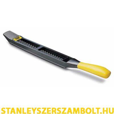 Stanley Fémházas ráspoly 440mm (5-21-295)