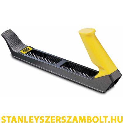 Stanley Fémházas ráspoly 315mm (5-21-296)