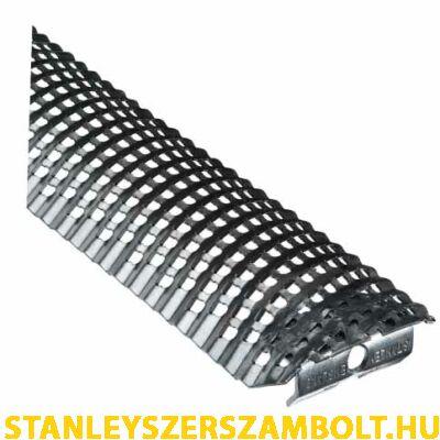 Stanley Ráspolybetét félkerek 250mm (5-21-299)