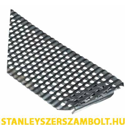 Stanley Ráspolybetét 250mm (5-21-393)