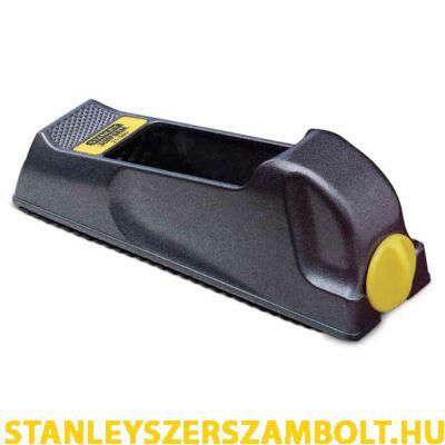 Stanley Fémházas block ráspoly 140mm  (5-21-399)