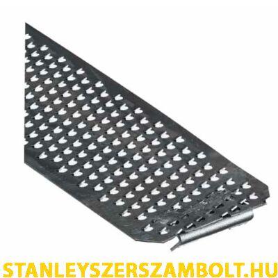 Stanley Ráspolybetét 250mm (5-21-508)