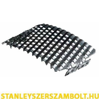 Stanley Ráspolybetét 63mm (5-21-515)