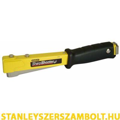 Stanley Tűzőkalapács (6-PHT150)