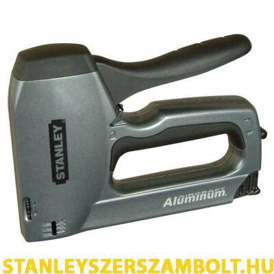 Stanley Tűzőgép G kapcsokhoz, szeghez (6-TR250)