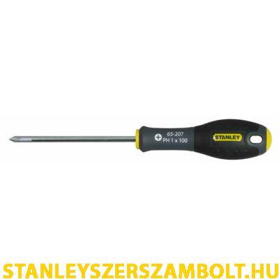 Stanley FatMax csavarhúzó Ph1 x 250mm (0-65-208)