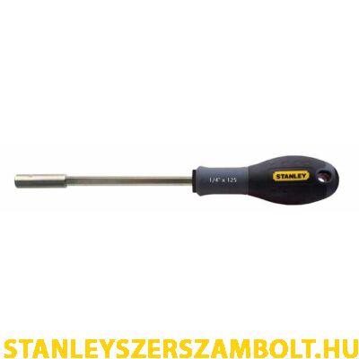 Stanley FatMax behajtóhegy adapter (0-65-490)
