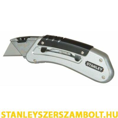 Stanley Fémházas kés QuickSlide (0-10-810)