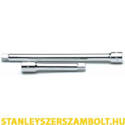 "Stanley toldószár 1/2"" 250mm (4-86-408)"