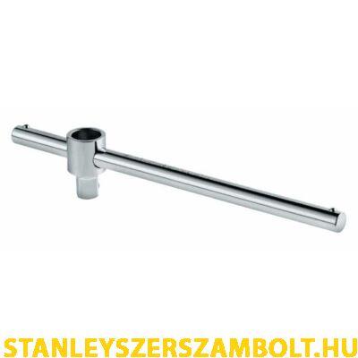 """Stanley  """"T"""" hajtószár 1/2"""" 243mm (1-17-259)"""