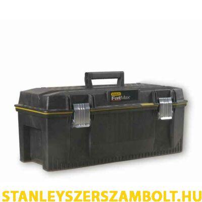 """Stanley FatMax 23"""" szerszámosláda vízhatlan (1-94-749)"""