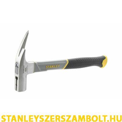 Stanley üvegszálas léckalapács 600g (STHT0-51311)
