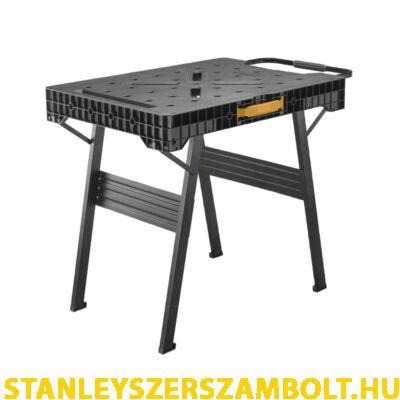 Stanley FatMax összecsukható munkapad (FMST1-75672)