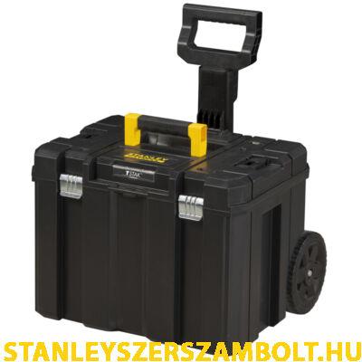 Stanley FatMax TSTAK mobil szerszámtároló (FMST1-75753)