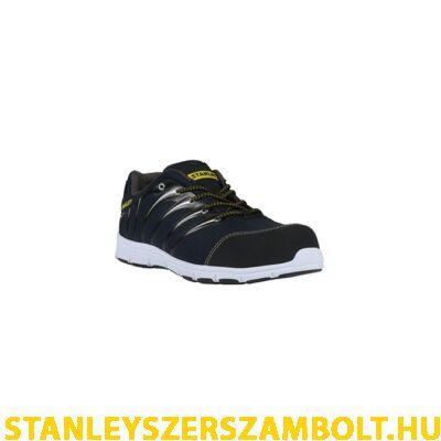 Stanley Acélbetétes Munkavédelmi Cipő 41/42/43/44/45/46 (GLOBE-46)