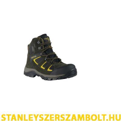 Stanley Melrose Munkavédelmi Bakancs 41/42/43/44/45 (MELROSE-42)