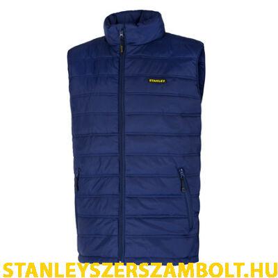 Stanley Mellény Kék M-L-XL-XXL (SEATTLE-NAVY-M)
