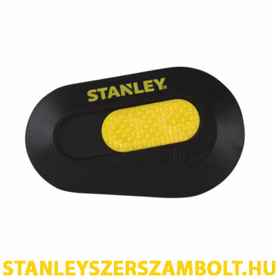 Stanley Mini kerémiapengés biztonsági kés (STHT0-10292)