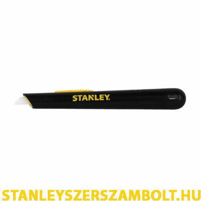 Stanley Kerámiapengés kés - toll formájú (STHT0-10293)
