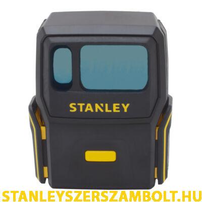 Stanley Smart Measure Pro (STHT1-77366)