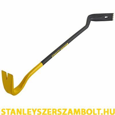 Stanley FatMax Többfunkciós Bontóvas 75cm (FMHT0-55016)