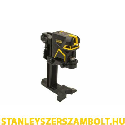 Stanley Fatmax Mágneses Konzol (FMHT1-77435)
