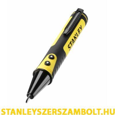 Stanley Fatmax érintésmentes feszültségmérő (FMHT82567-0)