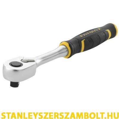 "Stanley Fatmax 3/8 "" Hajtókar 3 Fokonkénti Fogazással (FMMT82677-0)"