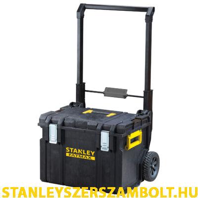 Stanley FatMax ToughSystem tároló DS450 (FMST1-75798)