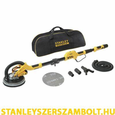 Stanley Falcsiszoló Zsiráf 750W (SFMEE500S)