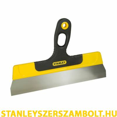 Stanley Simító kanál szűk 300x45mm (STHT0-05934)
