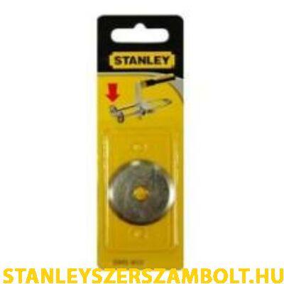 Stanley Tartalék kerék gipszkartonkivágóhoz (STHT0-16131)