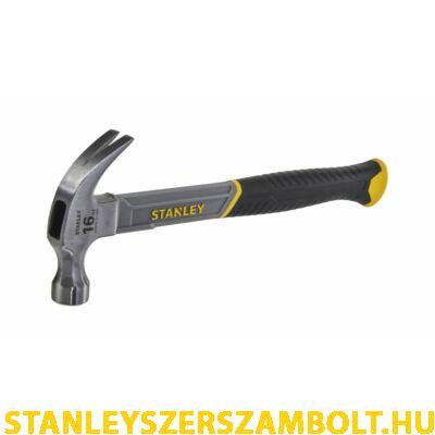 Stanley Üvegszálas Szeghúzó kalapács 450g (STHT0-51309)