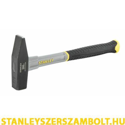 Stanley Üvegszálas Lakatoskalapács 500g (STHT0-51908)