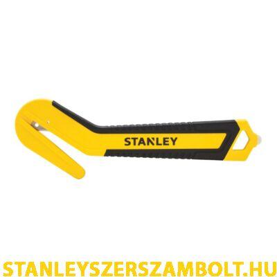 Stanley Dobozvágó, Kétkomponensű Nyéllel (STHT10357-0)