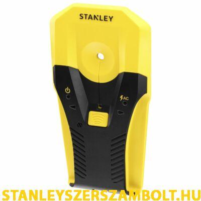 Stanley S2 Vezetékkereső (STHT77588-0)