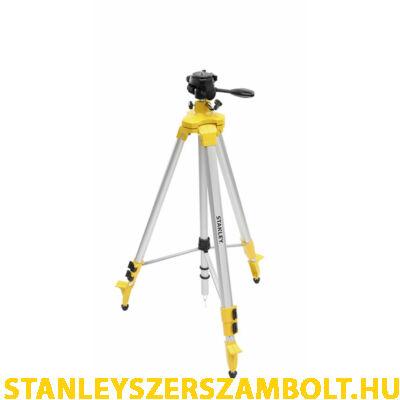 Stanley Állítható fejű Műszer/Lézer állvány (STHT77643-1)