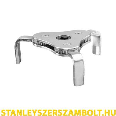 Stanley Önzáró Olajszűrő Leszedő (STHT80880-0)