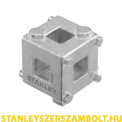 Stanley Fék Munkahenger Visszanyomó (STHT80883-0)