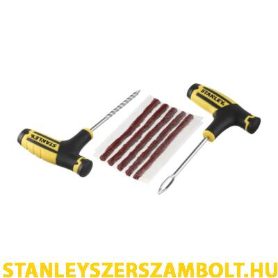 Stanley Defektjavító Készlet (STHT80891-0)