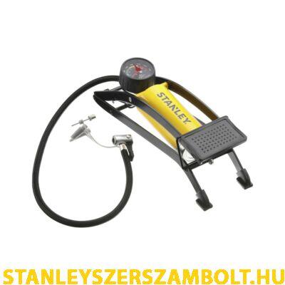 Stanley Lábpumpa (STHT80894-1)