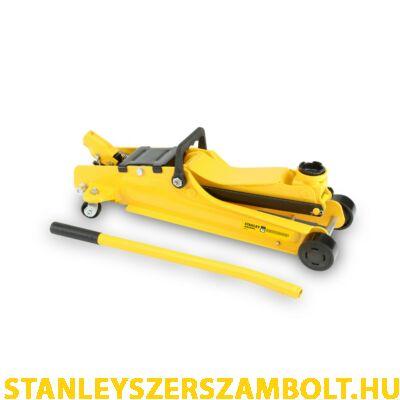 Stanley Hidraulikus Emelő 2T (STMT81251-1)