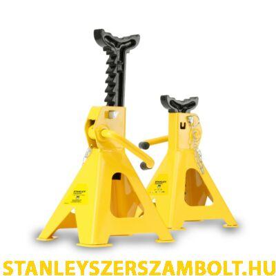 Stanley 2db Állítható Emelőbak 2T (STMT81255-1)
